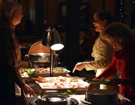 HANDS.Christmas.Dinner (3)