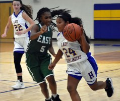 Highlands.East.Henderson.basketball.JV (13)