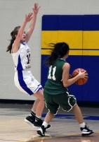 Highlands.East.Henderson.basketball.JV (17)