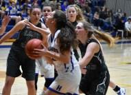 Highlands.East.Henderson.basketball.V (17)