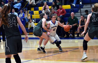 Highlands.East.Henderson.basketball.V (19)