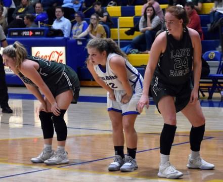 Highlands.East.Henderson.basketball.V (25)