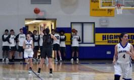 Highlands.East.Henderson.basketball.V (27)