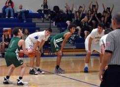 Highlands.East.Henderson.basketballs.V (10)