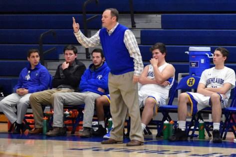 Highlands.East.Henderson.basketballs.V (12)