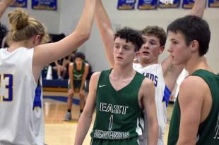 Highlands.East.Henderson.basketballs.V (18)