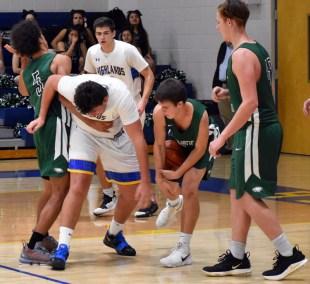 Highlands.East.Henderson.basketballs.V (19)