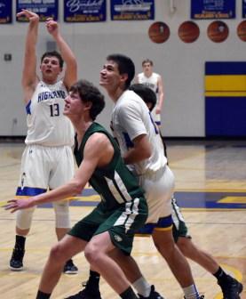Highlands.East.Henderson.basketballs.V (33)