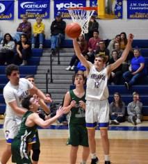 Highlands.East.Henderson.basketballs.V (41)