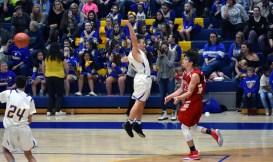 Highlands.Franklin.basketball.JV (14)