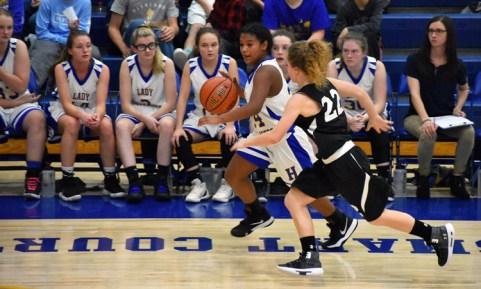 Highlands.Franklin.basketball.JV (15)