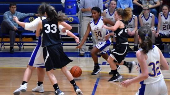 Highlands.Franklin.basketball.JV (17)