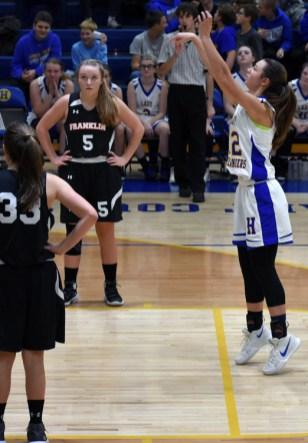 Highlands.Franklin.basketball.JV (18)