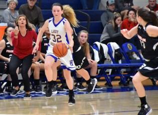 Highlands.Franklin.basketball.JV (2)