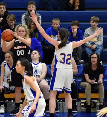 Highlands.Franklin.basketball.JV (25)