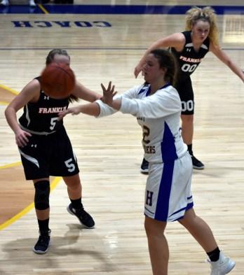 Highlands.Franklin.basketball.JV (35)