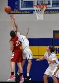 Highlands.Franklin.basketball.JV (4)