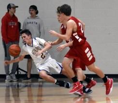 Highlands.Franklin.basketball.JV (5)