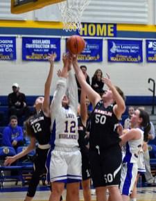 Highlands.Franklin.basketball.JV (6)