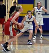 Highlands.Franklin.basketball.V (11)