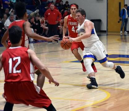 Highlands.Franklin.basketball.V (12)
