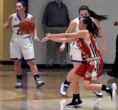 Highlands.Franklin.basketball.V (20)