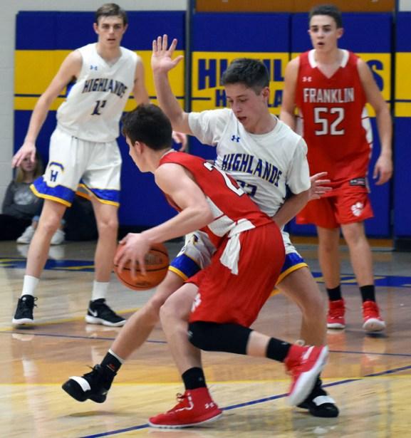 Highlands.Franklin.basketball.V (22)