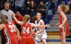 Highlands.Franklin.basketball.V (24)
