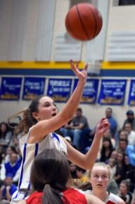 Highlands.Franklin.basketball.V (30)