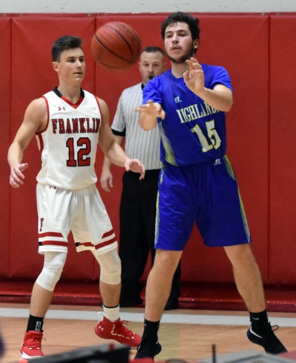 Highlands.Franklin.basketball.Vboys (13)