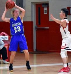 Highlands.Franklin.basketball.Vboys (15)
