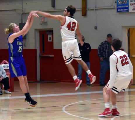 Highlands.Franklin.basketball.Vboys (17)