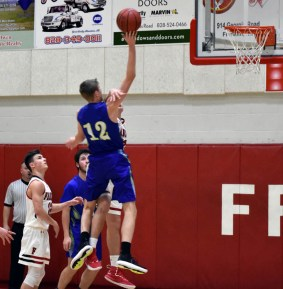 Highlands.Franklin.basketball.Vboys (2)