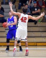 Highlands.Franklin.basketball.Vboys (20)