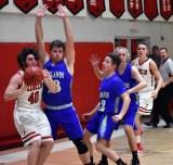 Highlands.Franklin.basketball.Vboys (3)