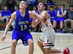Highlands.Franklin.basketball.Vboys (33)