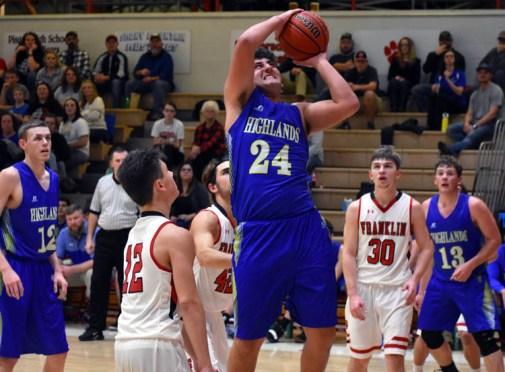 Highlands.Franklin.basketball.Vboys (35)