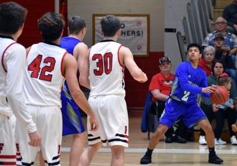 Highlands.Franklin.basketball.Vboys (36)