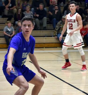 Highlands.Franklin.basketball.Vboys (6)