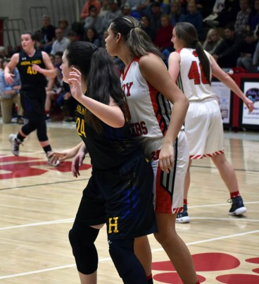 Highlands.Franklin.basketball.v (15)