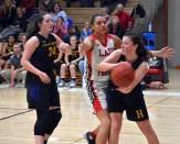 Highlands.Franklin.basketball.v (16)