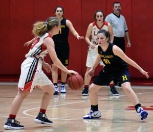 Highlands.Franklin.basketball.v (26)