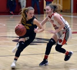 Highlands.Franklin.basketball.v (32)