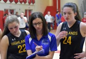 Highlands.Franklin.basketball.v (6)