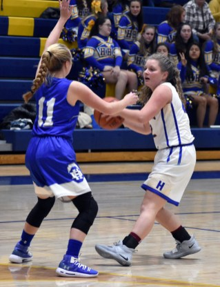 Highlands.Hiwasee.basketball.V (24)