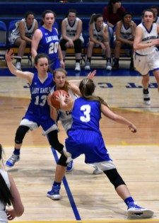 Highlands.Hiwasee.basketball.V (36)