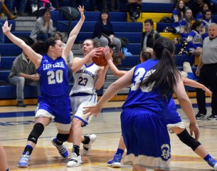 Highlands.Hiwasee.basketball.V (41)