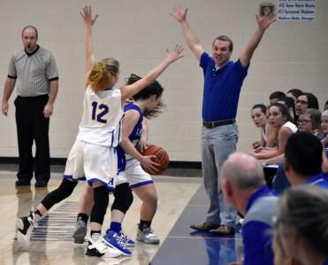 Highlands.Hiwasee.basketball.V (58)