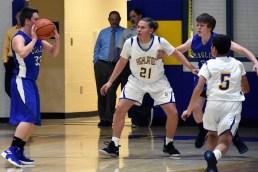 Highlands.Hiwassee.basketball.JV (11)