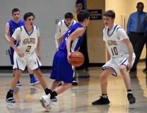 Highlands.Hiwassee.basketball.JV (15)